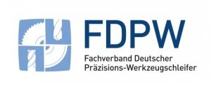 FDPW_Logo_Pantone_1200dpi